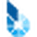 Biểu tượng logo của bitUSD