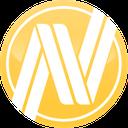 Biểu tượng logo của NuBits