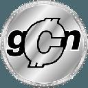GCN硬币