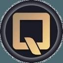 Biểu tượng logo của Quotient