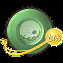 Biểu tượng logo của Orbitcoin