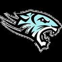 Biểu tượng logo của Wild Beast Block