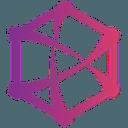 Biểu tượng logo của SounDAC