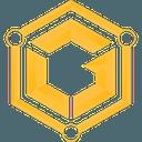 Biểu tượng logo của GravityCoin