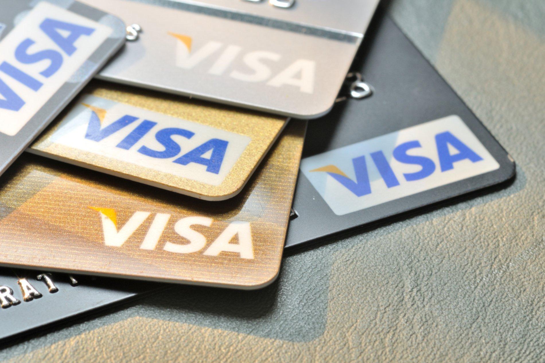 giá bitcoin: Binance hỗ trợ mua tiền điện tử bằng thẻ Visa cho người dùng Châu Âu