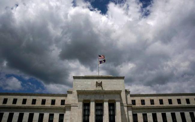giá bitcoin: Liệu Fed có tiếp tục hạ lãi suất về 0?