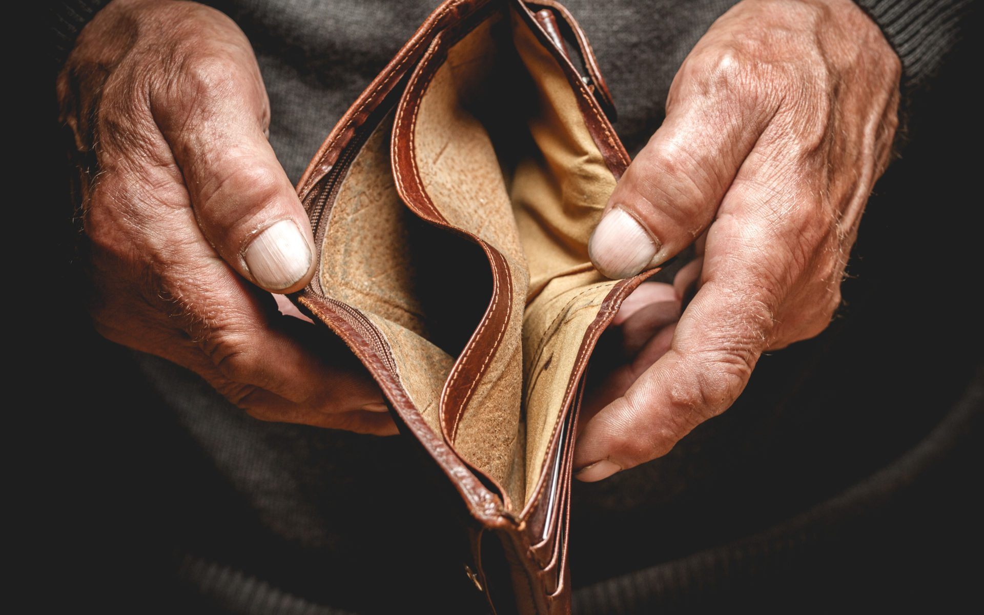 giá bitcoin: Bitcoin bốc hơi nhanh chóng vào đầu ngày hôm nay