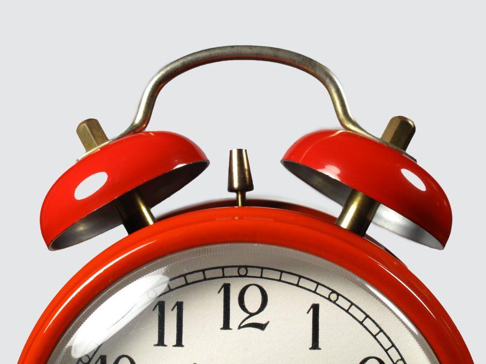 giá bitcoin: Bạn đã biết vì sao 8 giờ sáng (giờ Việt Nam) là lúc thị trường Bitcoin biến động nhất?