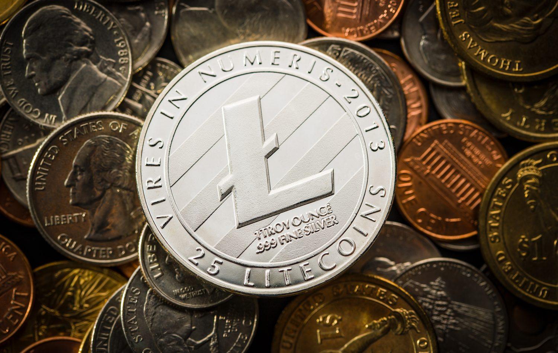 giá bitcoin: Tấn công rải bụi Litecoin trên Binance nguy hiểm hơn dự kiến