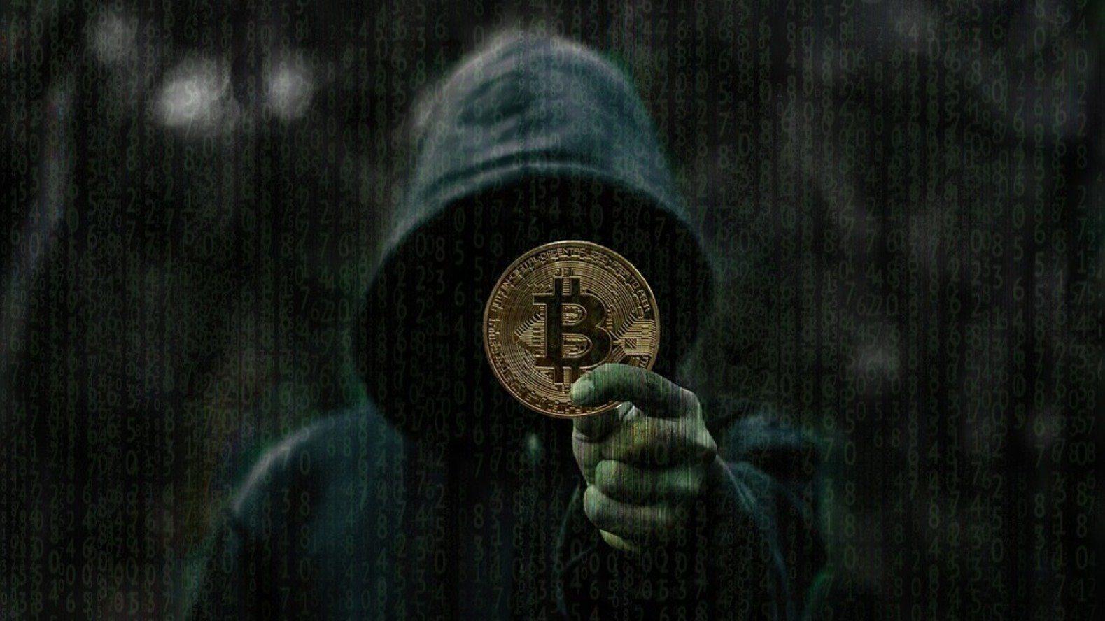giá bitcoin: Sẽ ra sao nếu Satoshi Nakamoto không còn ẩn danh?