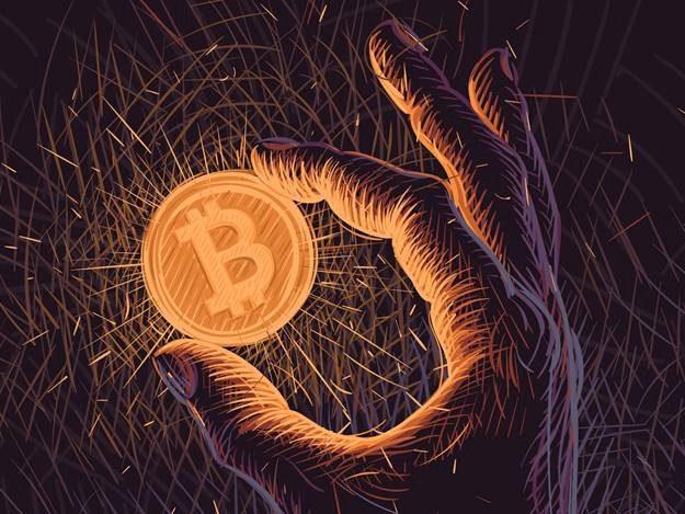giá bitcoin: Chinh phục cột mốc lịch sử 102 nghìn triệu tỷ, hash rate Bitcoin sẽ là đà bật lên cho giá?