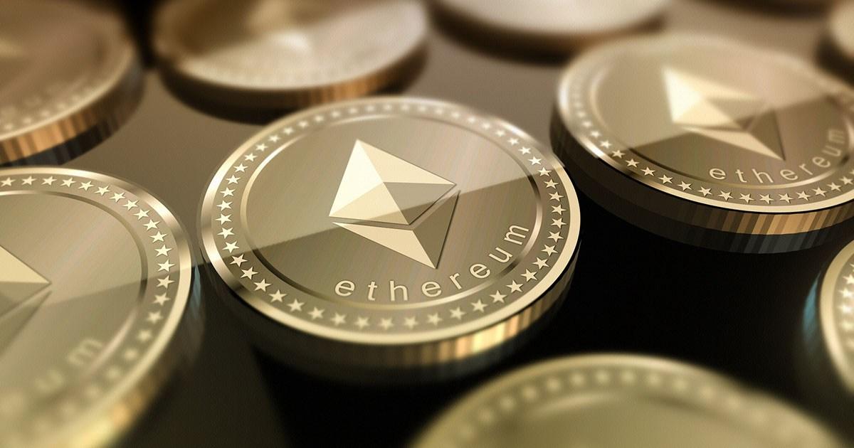 """giá bitcoin: Chủ tịch CFTC: """"Ethereum là hàng hoá chứ không phải chứng khoán"""""""