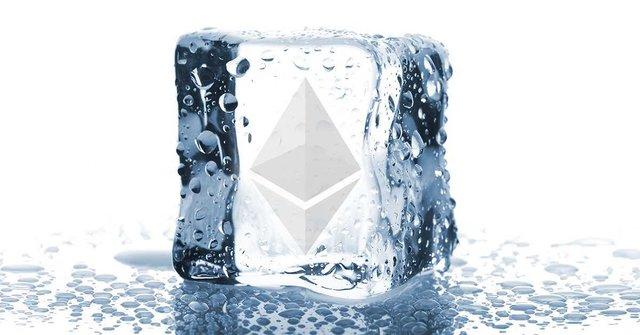 giá bitcoin: Facebook xin giấy phép BitLicense từ nhà quản lí tại New York cho đồng Libra