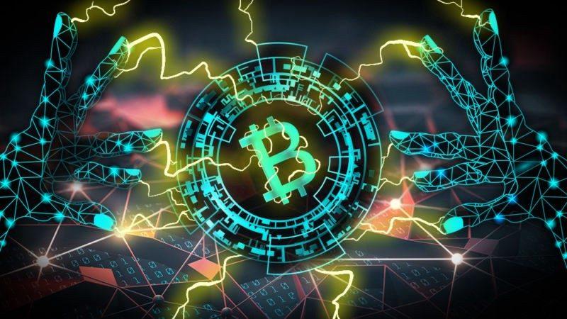 giá bitcoin: Cập nhật: Thị trường sideway và Bitcoin gặp khó với mức cản 12000 USD