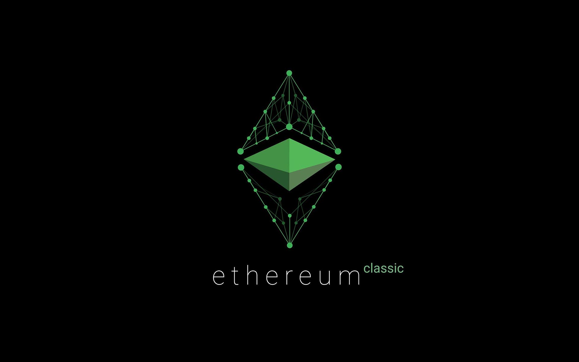 giá bitcoin: So sánh Ethereum (ETH) và Ethereum Classic (ETC) trong năm 2019