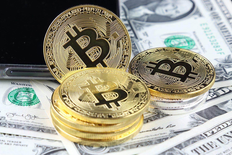giá bitcoin: Phân tích giá Bitcoin ngày 16/08: Giữ được hỗ trợ, nhưng vẫn có thể giảm sâu