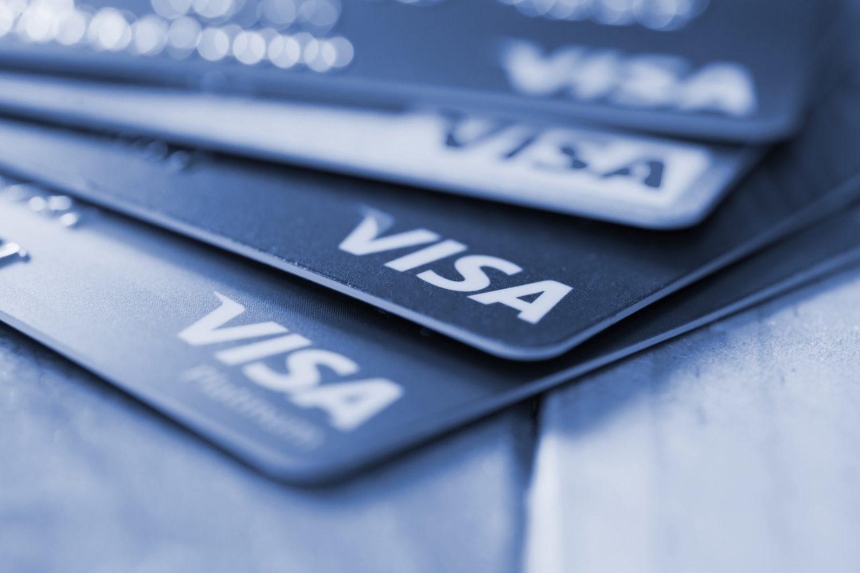 giá bitcoin: Visa hợp tác cùng LINE Pay sử dụng công nghệ Blockchain để cung cấp dịch vụ fintech