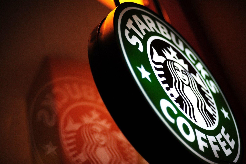 giá bitcoin: Bakkt sẽ sớm triển khai ứng dụng thanh toán tiền điện tử với Starbucks