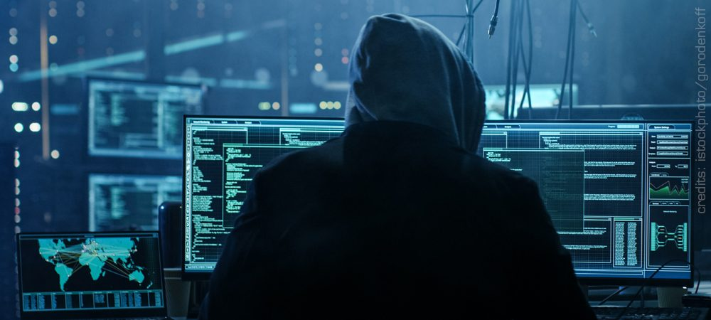 giá bitcoin: Hai anh em người Israel bị bắt vì liên quan đến tấn công giả mạo và vụ hack tại Bitfinex