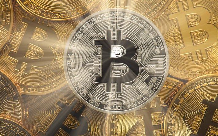 giá bitcoin: Bitcoin trở lại ngưỡng 7.500 sau thông tin quỹ phái sinh Bitcoin được SEC chấp thuận