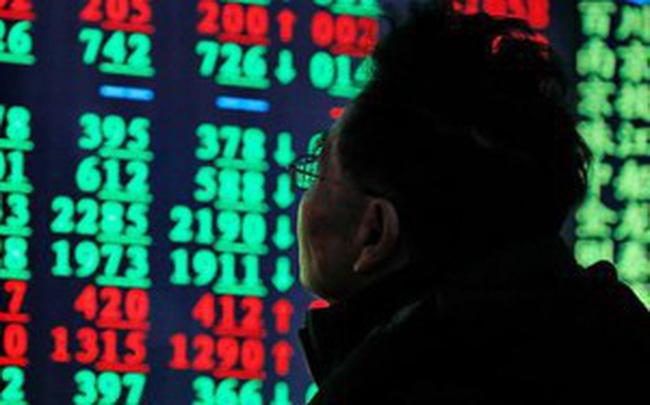giá bitcoin: Thời kỳ lãi suất đồng loạt xuống mức âm tại châu Á đang dần đến