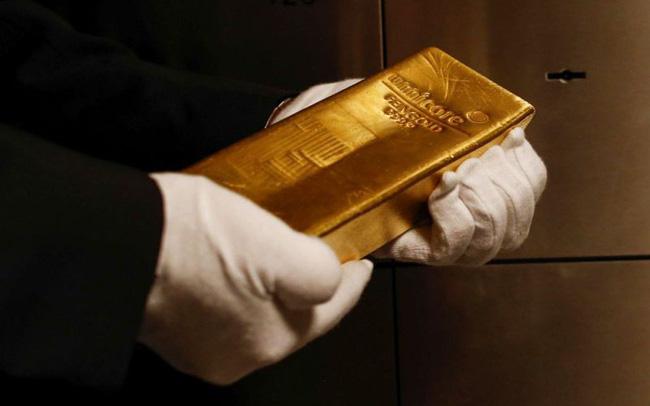 giá bitcoin: Nhà đầu tư kỳ cựu của phố Wall: Hãy mua vàng ở bất cứ giá nào vì các NHTW sẽ in tiền