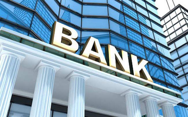 giá bitcoin: Ngân hàng Trung ương các nước tiếp tục nới lỏng chính sách tiền tệ
