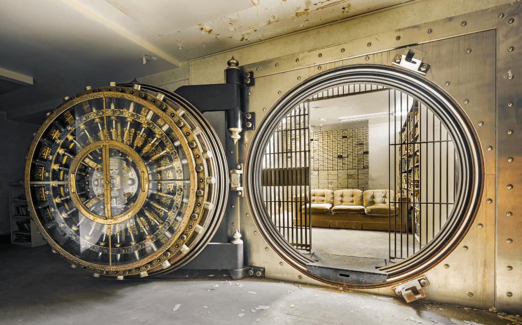giá bitcoin: Gần 10 tỷ BTC đang được giữ trong các ví của 8 sàn giao dịch