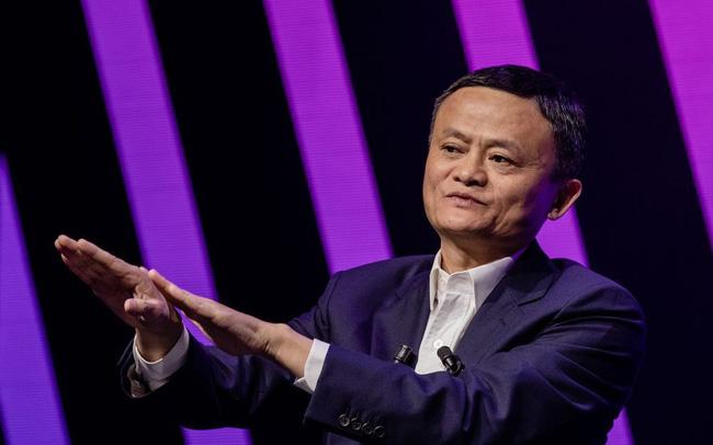 giá bitcoin: Giải ngân chỉ trong 3 phút mà không cần đến bất cứ nhân viên nào, ngân hàng online của Jack Ma đang mở nút cổ chai và tạo ra một cuộc cách mạng cho nền kinh tế Trung Quốc
