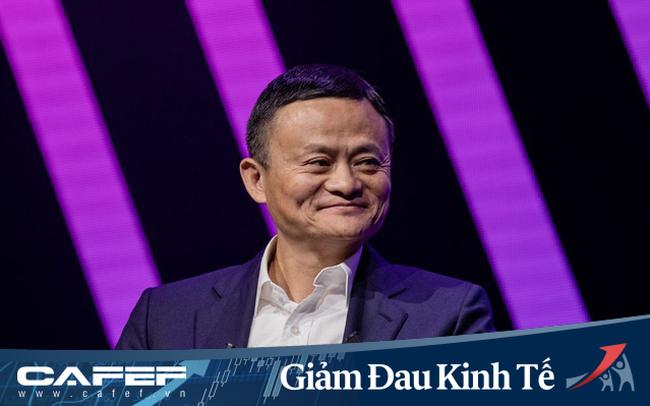 giá bitcoin: Ủng hộ ít nhất 18 triệu khẩu trang và dụng cụ y tế tới hơn 100 quốc gia, tầm ảnh hưởng của Jack Ma giờ còn lớn hơn cả thời làm ông chủ Alibaba