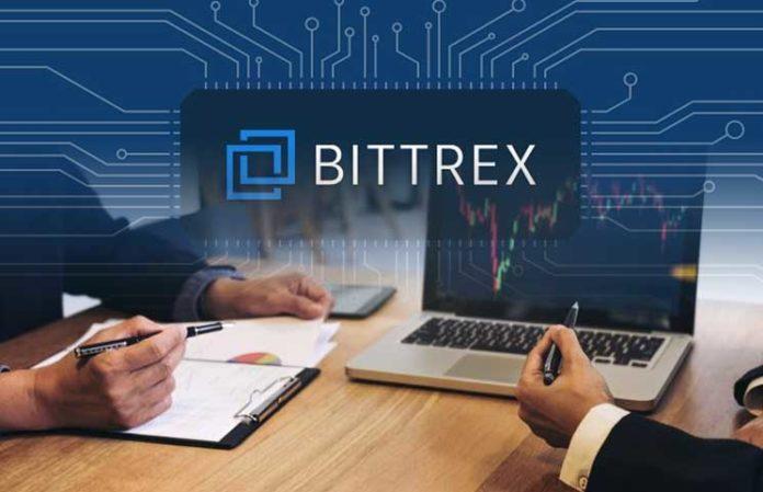 giá bitcoin: Sàn giao dịch tiền điện tử Bittrex bị người dùng cáo buộc kiểm soát trái phép tài sản