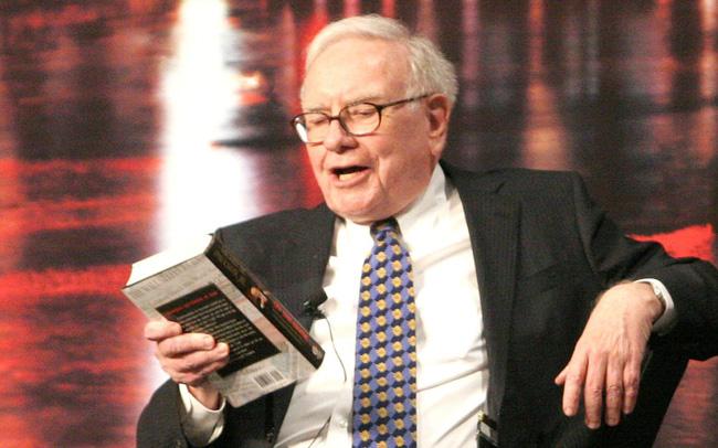 giá bitcoin: Có rất nhiều lời khuyên đáng suy ngẫm về tiền bạc, nhưng đây mới chính là những bí quyết khôn ngoan nhất mà Warren Buffett và Mark Cuban đều thực hiện!