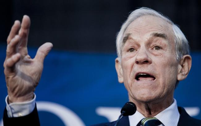 giá bitcoin: Cựu nghị sĩ Mỹ cảnh báo bong bóng trái phiếu lớn nhất trong lịch sử