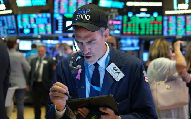 giá bitcoin: Nhà đầu tư thận trọng chờ đợi phát biểu của Fed, thị trường vẫn 'le lói' sắc xanh