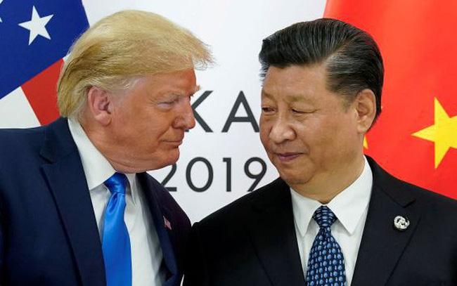 giá bitcoin: JP Morgan: Thuế mới của Mỹ sẽ là phép thử liều cao với Trung Quốc, 40% nguy cơ kinh tế toàn cầu suy thoái trong 9 tháng tới