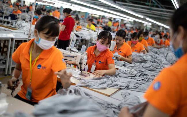 giá bitcoin: Chiến tranh thương mại mang đến cơ hội lớn cho các nhà đầu tư tại Việt Nam