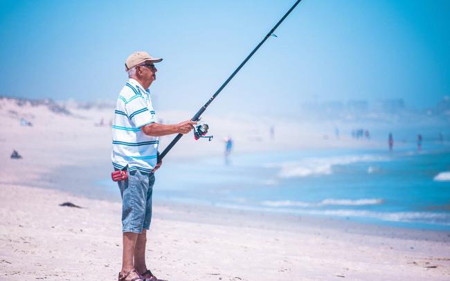 giá bitcoin: Tâm sự của người đã 78 tuổi nhưng vẫn chưa hề nghỉ hưu - Đây là 9 điều về hạnh phúc và tiền bạc mà chúng ta thường ước biết đến sớm hơn
