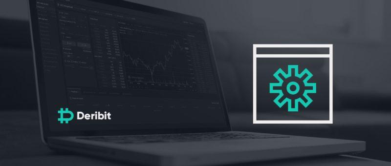 giá bitcoin: Sàn giao dịch Deribit phải bồi thường 1,3 triệu USD cho người dùng sau sự cố kĩ thuật