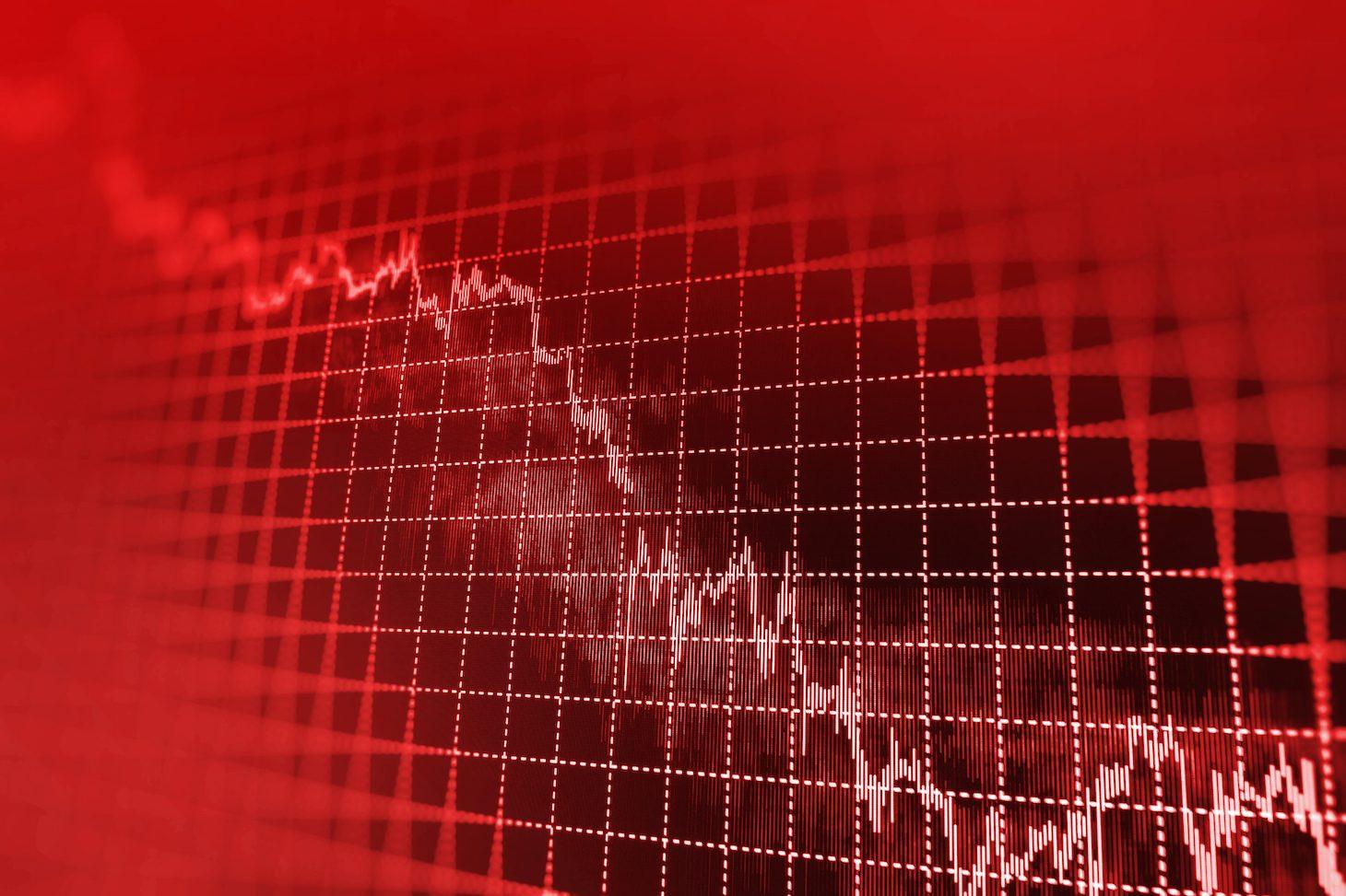 giá bitcoin: Cập nhật giá ngày 11/08: Bitcoin đột ngột giảm, Altcoin lưỡng lự