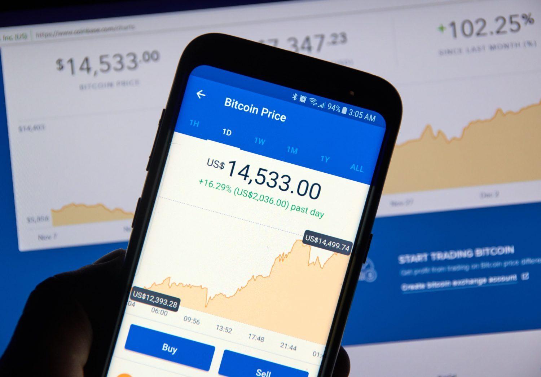 giá bitcoin: Cổng thông tin Coinbase Earn của Coinbase giới thiệu khóa học về stablecoin Dai