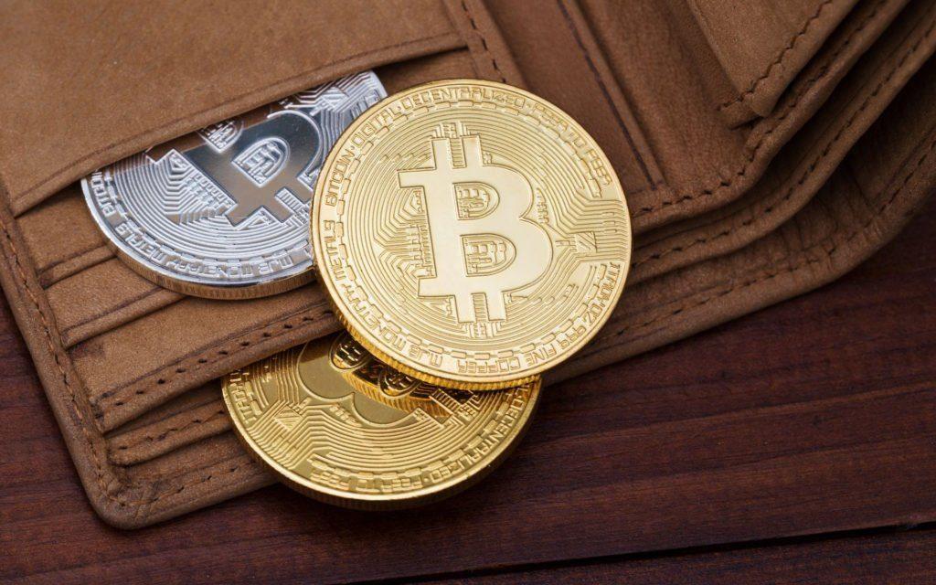 giá bitcoin: Bitcoin hiện đang thiếu thanh khoản và bị kéo dãn quá mức?