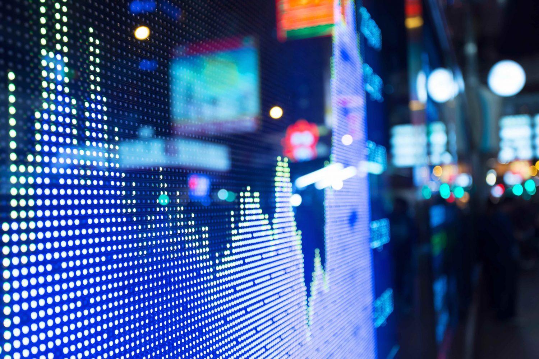 giá bitcoin: Hệ thống xếp hạng Exchange Benchmark của CryptoCompare sẽ tham gia cuộc chiến chống nạn làm giả volume