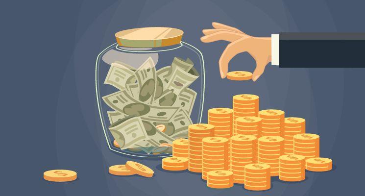 giá bitcoin: Staking trên các mạng lưới đồng thuận PoS chạm mức 25,8 tỷ USD vốn hóa thị trường