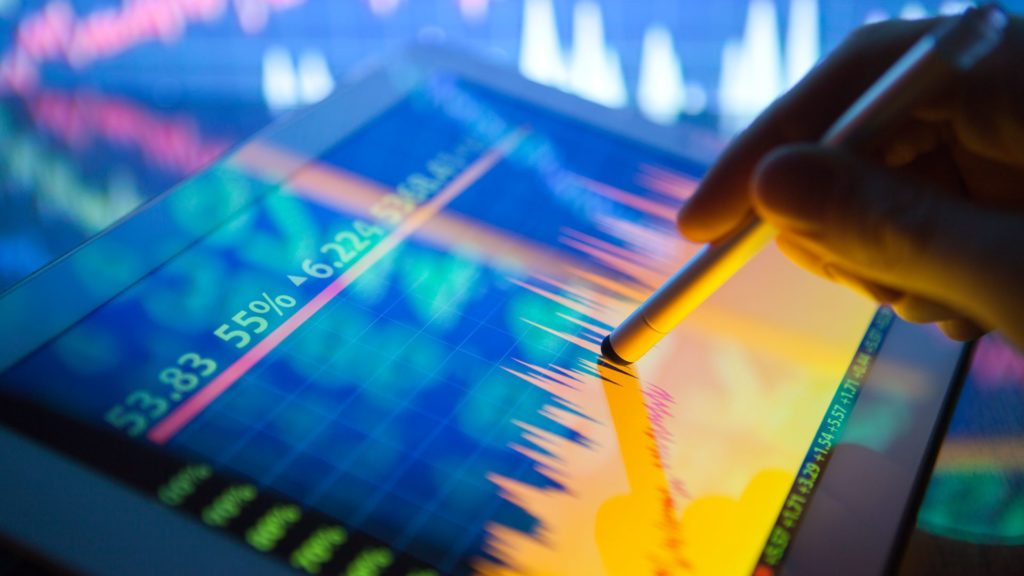 giá bitcoin: Nhật ký giao dịch: Những sai lầm anh em trader cần tránh (phần cuối)