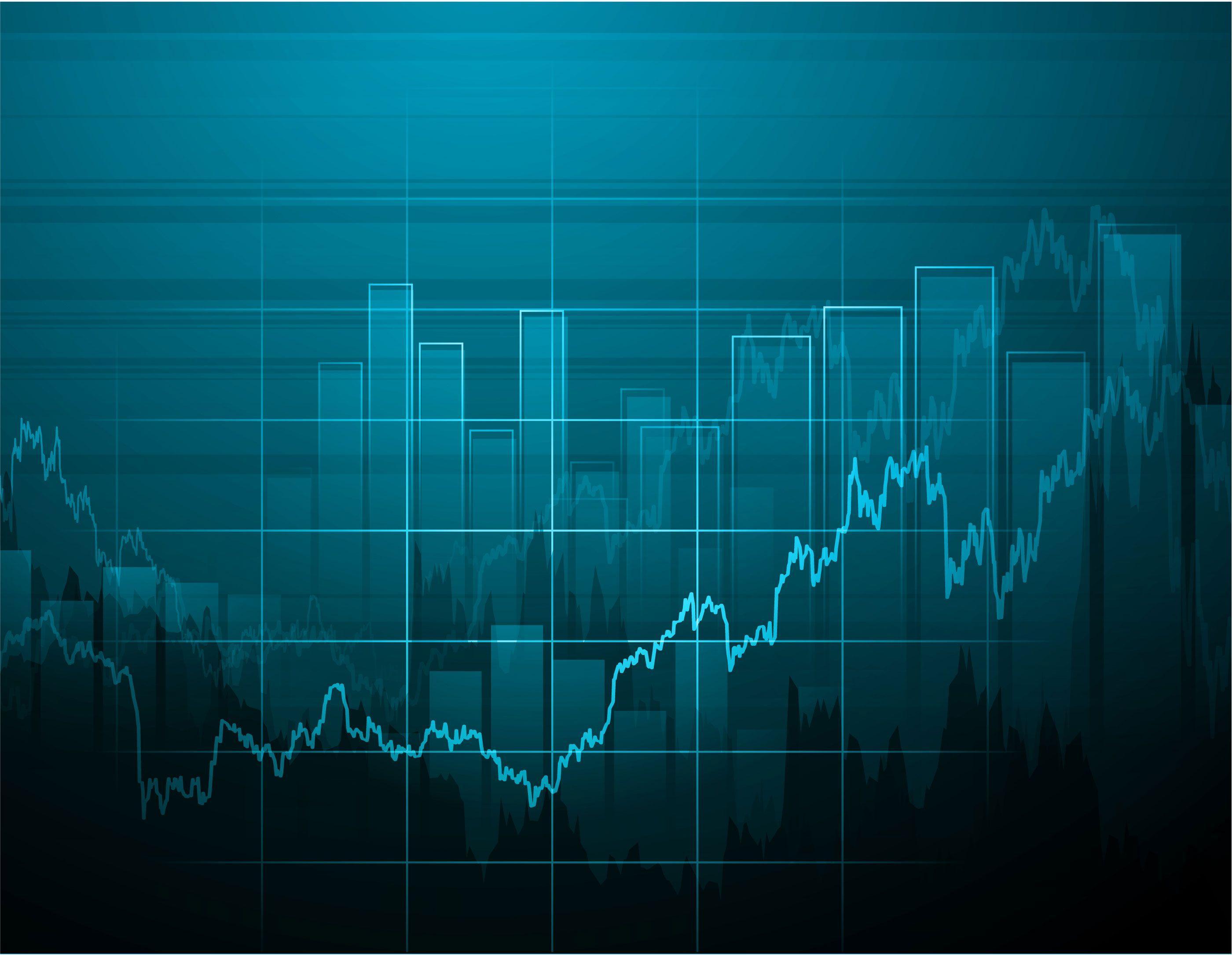 """giá bitcoin: Vì sao các coin sàn vẫn rất """"nhiệt"""" dù thị trường đang điều chỉnh?"""