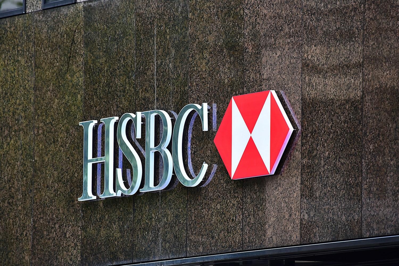 """giá bitcoin: HSBC """"kích hoạt""""  tín dụng thư blockchain đầu tiên bằng Nhân Dân Tệ"""