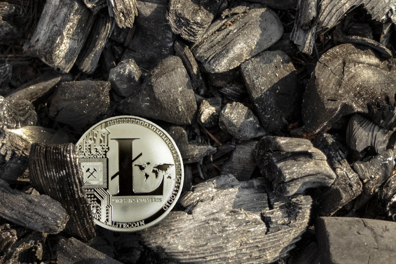 giá bitcoin: Sự kiện Halving chỉ còn cách 73 ngày khiến giá Litecoin tăng mạnh 18%