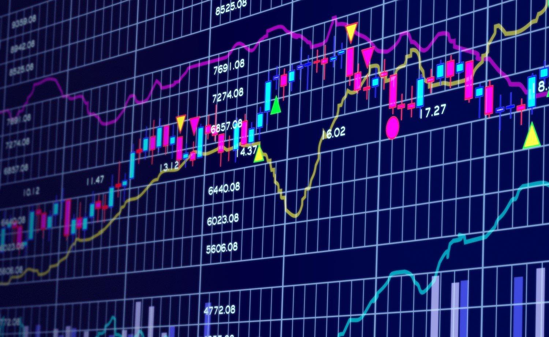 """giá bitcoin: Kraken và Coinbase là những sàn giao dịch """"sạch"""" nhất"""