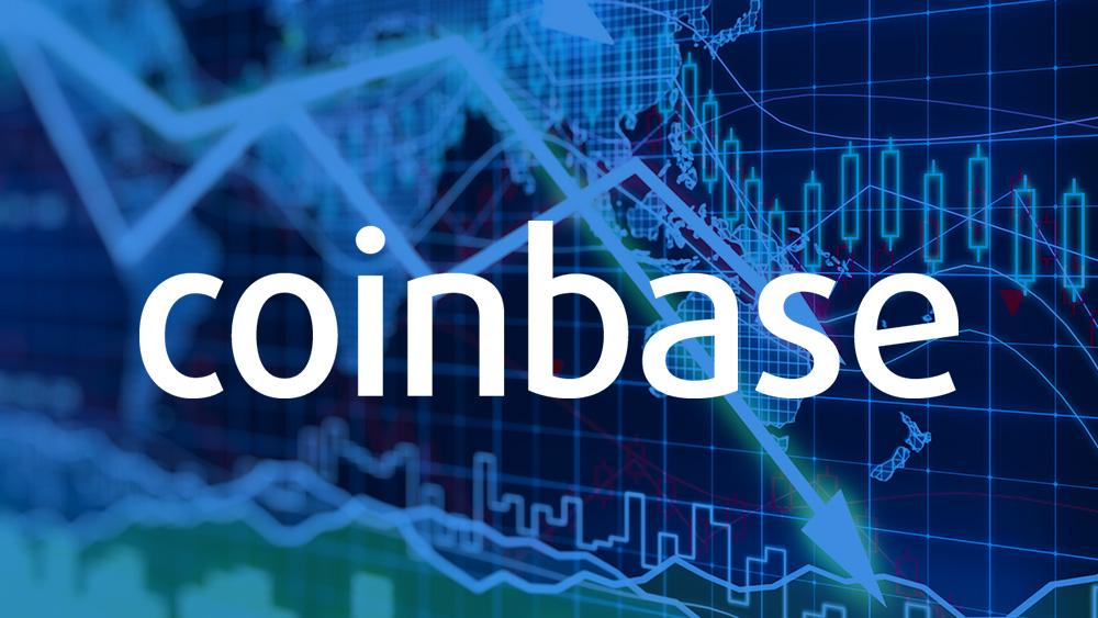 giá bitcoin: Sàn giao dịch tiền điện tử Coinbase niêm yết token EOS
