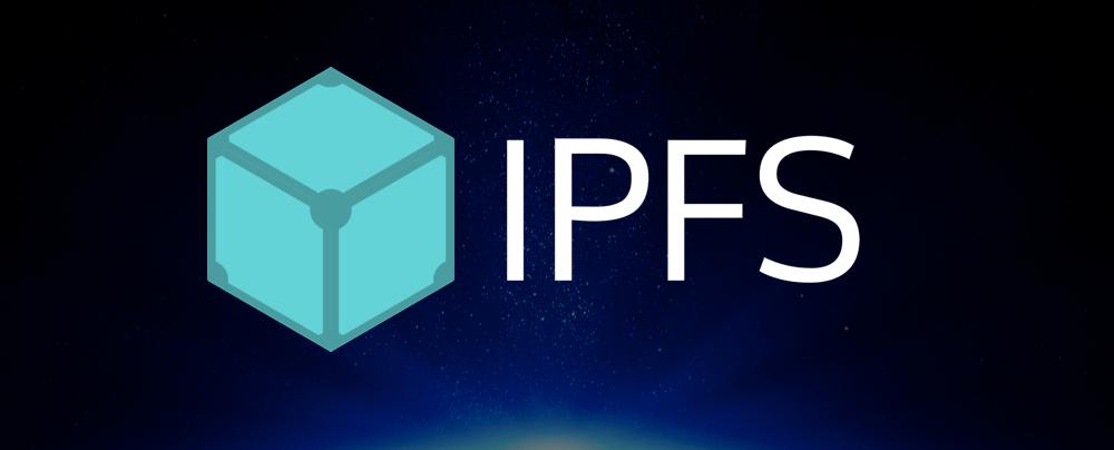 giá bitcoin: IPFS là gì? Đây có phải là bước tiến cho nền tảng blockchain 3.0?